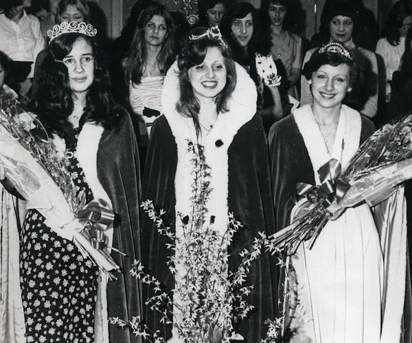 1976 - Sylvia