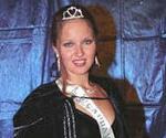 2003 - Stéphanie