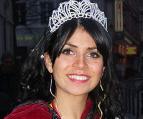 2009 - Maud