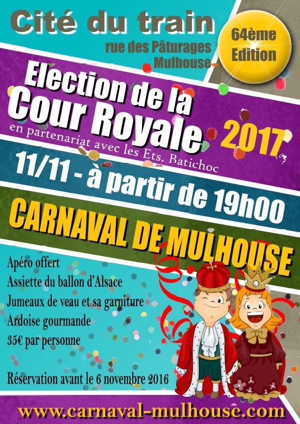 cour-royale-2017